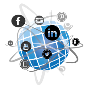 Social media – is your business effective?