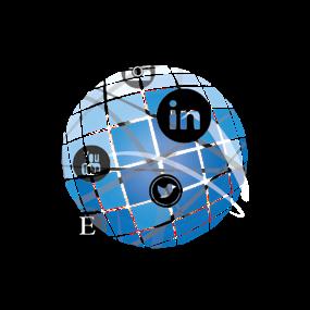 Image of the Web Presence Orbit at Your Web Presence representing social media