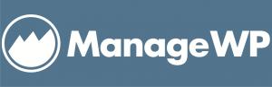 Image of ManageWP